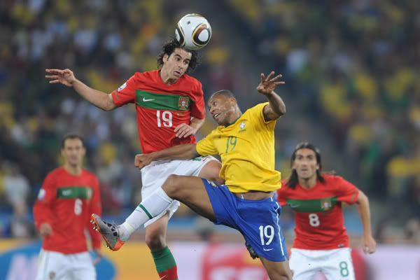 Noticias Sobre el Mundial - Página 3 Brasil-5