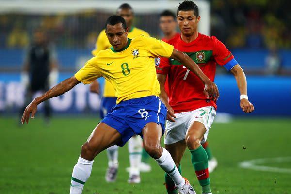 Noticias Sobre el Mundial - Página 3 Brasil1-2