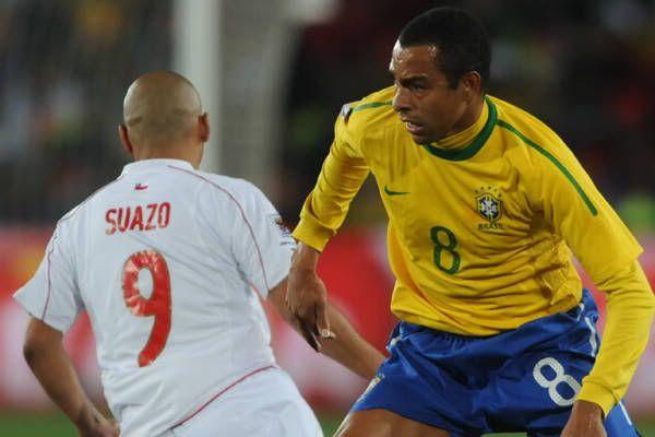 Noticias Sobre el Mundial - Página 3 Brasil1-3