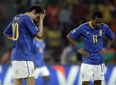 Noticias Sobre el Mundial - Página 3 Brasil1-4