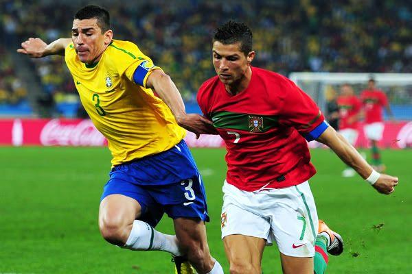 Noticias Sobre el Mundial - Página 3 Brasil2-1