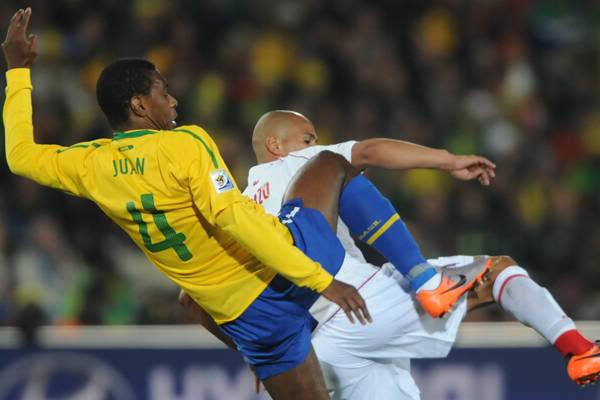 Noticias Sobre el Mundial - Página 3 Brasil2-2