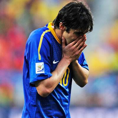Noticias Sobre el Mundial - Página 3 Brasil2-3