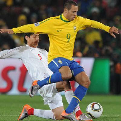 Noticias Sobre el Mundial - Página 3 Brasil3-1