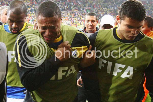 Noticias Sobre el Mundial - Página 3 Brasil3-2