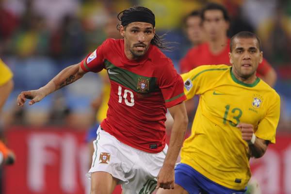 Noticias Sobre el Mundial - Página 3 Brasil3