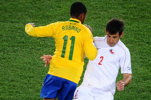 Noticias Sobre el Mundial - Página 3 Brasil4