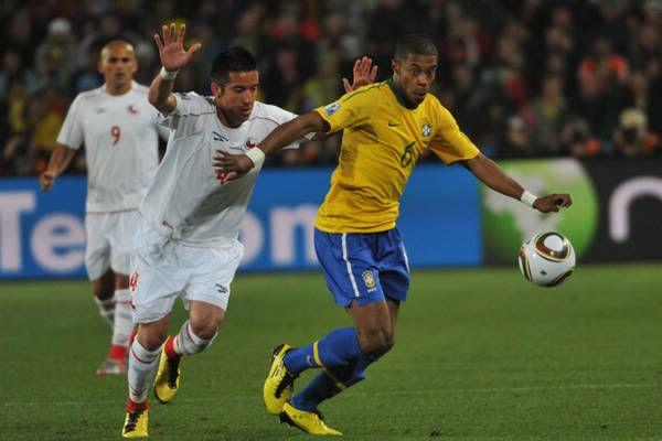 Noticias Sobre el Mundial - Página 3 Brasil5