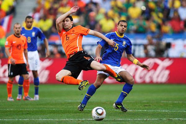 Noticias Sobre el Mundial - Página 3 Brasil6-1