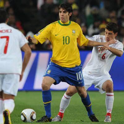 Noticias Sobre el Mundial - Página 3 Brasil6