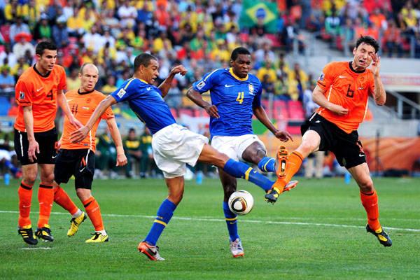 Noticias Sobre el Mundial - Página 3 Brasil8-1