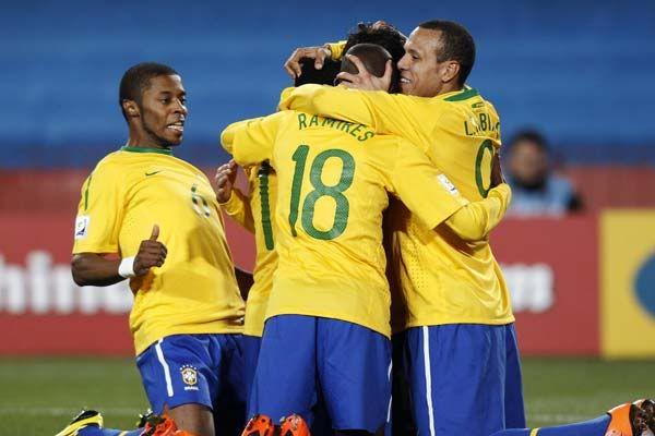 Noticias Sobre el Mundial - Página 3 Brasil8