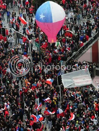 Imagenes del Mundial - Página 5 Chile1