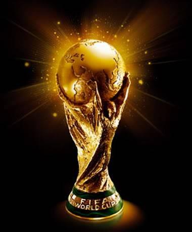 Imagenes del Mundial Copa-fifa