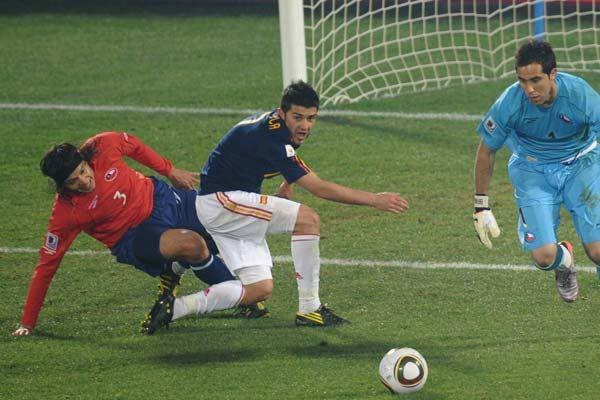 Noticias Sobre el Mundial - Página 3 Espanachi1