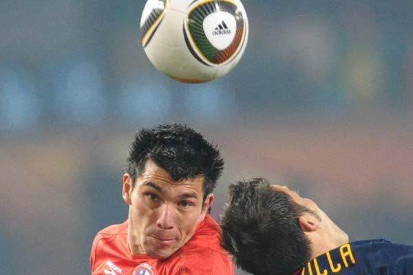 Noticias Sobre el Mundial - Página 3 Espanachi2
