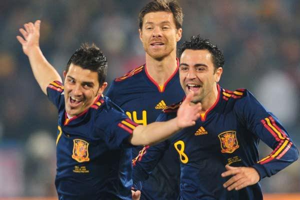 Noticias Sobre el Mundial - Página 3 Espanachi4