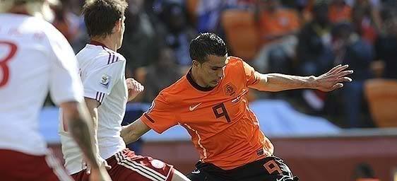 Noticias Sobre el Mundial Holanda-1