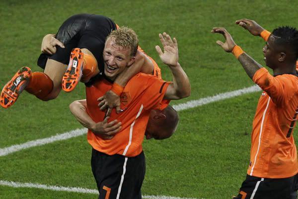 Noticias Sobre el Mundial - Página 3 Holanda-3