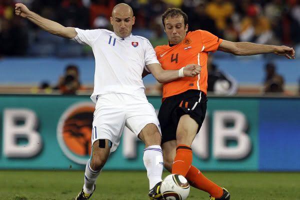 Noticias Sobre el Mundial - Página 3 Holanda1-1