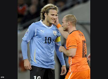 Noticias Sobre el Mundial - Página 3 Holanda1-2