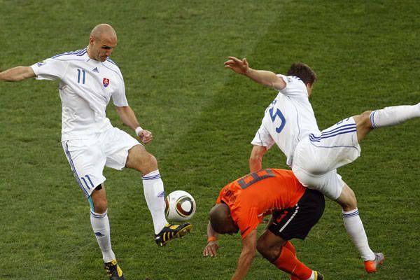 Noticias Sobre el Mundial - Página 3 Holanda3