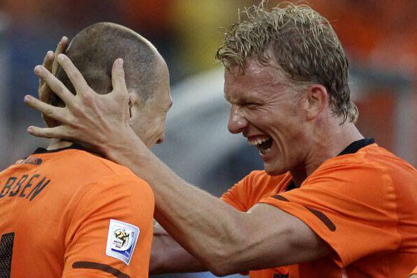 Noticias Sobre el Mundial - Página 3 Holanda4