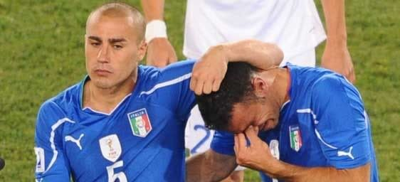 Noticias Sobre el Mundial - Página 3 Italia2-2