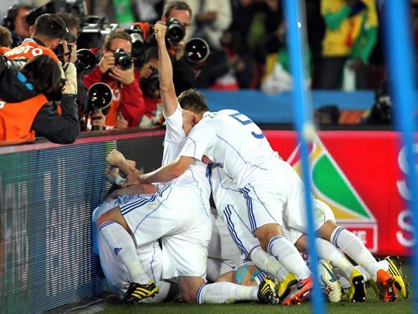 Noticias Sobre el Mundial - Página 3 Italia6