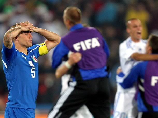 Noticias Sobre el Mundial - Página 3 Italia7