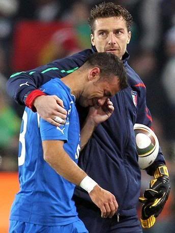 Noticias Sobre el Mundial - Página 3 Italia8