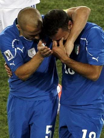 Noticias Sobre el Mundial - Página 3 Italia9