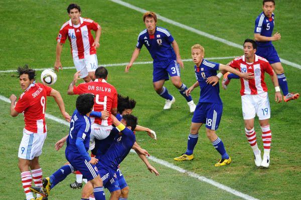 Noticias Sobre el Mundial - Página 3 Japon-1