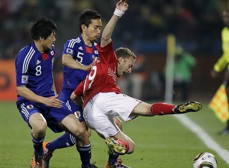 Noticias Sobre el Mundial - Página 3 Japon2