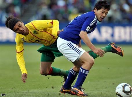 Noticias Sobre el Mundial Japon5