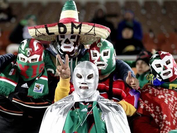 Imagenes del Mundial - Página 6 Mexic01