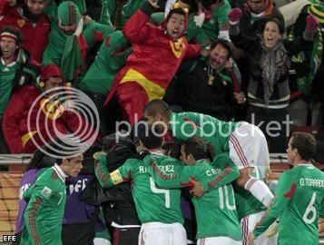 Imagenes del Mundial - Página 6 Mexico45
