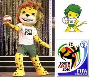 Imagenes del Mundial Mundial-2010-