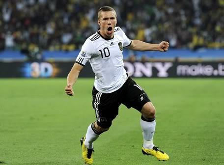 Noticias Sobre el Mundial Podolski1