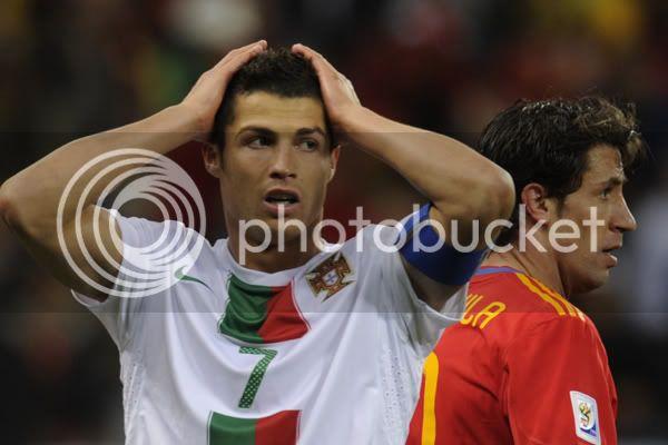 Noticias Sobre el Mundial - Página 3 Portugal1-1