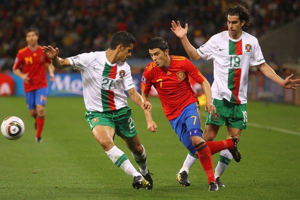 Noticias Sobre el Mundial - Página 3 Portugal2-1
