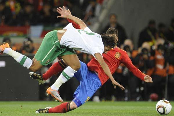 Noticias Sobre el Mundial - Página 3 Portugal3-1