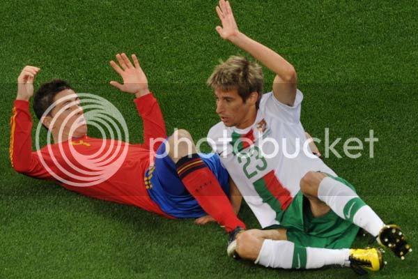 Noticias Sobre el Mundial - Página 3 Portugal5