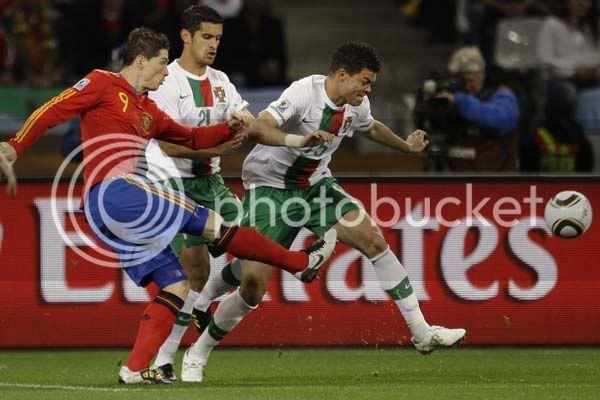 Noticias Sobre el Mundial - Página 3 Portugal6