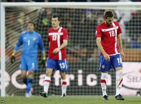 Noticias Sobre el Mundial - Página 3 Serbia-1