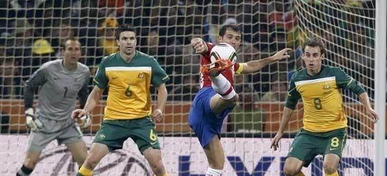 Noticias Sobre el Mundial - Página 3 Serbia1