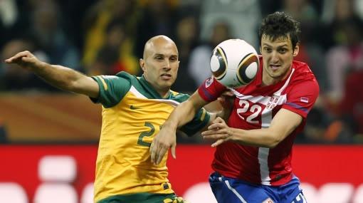 Noticias Sobre el Mundial - Página 3 Serbia2