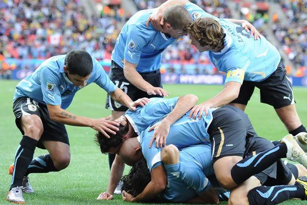 Noticias Sobre el Mundial - Página 3 Uruguay-2