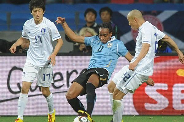 Noticias Sobre el Mundial - Página 3 Uruguay1-1