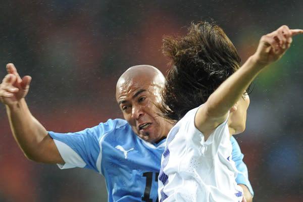 Noticias Sobre el Mundial - Página 3 Uruguay2-1